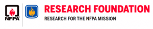 Research for the NFPA Mission